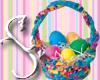 *SIV* Easter Basket