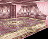 Kitty Princess Bed Room