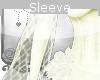 Angelic Love * Sleeves