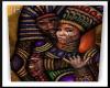[JR] African Art