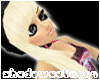 NOZOMI-Ripped Blond