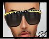 -B- Rockstar Yellow [M]