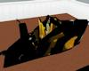 Black Devil Speedster