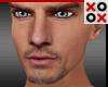 Mac Head/Skintone
