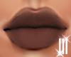 ♡ Soft Lipsticks f