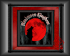 Bloodmoon CoA Poster