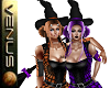 ~V~Sexy Witches
