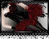 [Anry] Red Bird 1