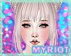 Myriot'Guri|Gy