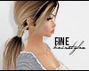 F| Karlee Dirty