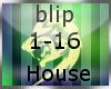 Bloodlip (ft. Veela)
