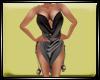 Dp Soul Dress