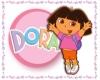 Dora Fort Box