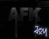 [J] AFK Seats