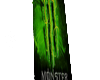 phones monster energy
