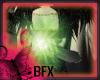 BFX E Birth of a Star 3