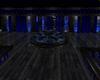 Destiny Blue Club