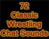 70+  Sounds (Wrestling)