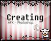 Creating Headsign