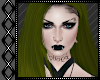 [Leonie] BBS Green