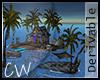 .CW.Island SL der