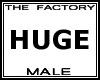 TF Huge Male Avatar