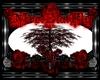 Gothic Trees