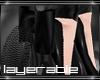 *D™ Layerable Shoe Bows