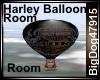 [BD]HarleyBalloonRideRoo