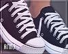 [Anry] Josei Sneakers