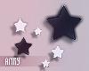 [Anry] Luna Stars