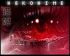 [HIME] Shi Eyes Unisex