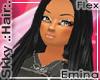 [S] Emina- Jet