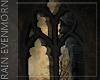 Gothic add on window1