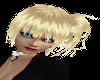 CS*Seshiru-Blonde
