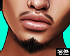 🅐. Beard