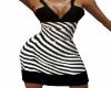 302 LK classy dress
