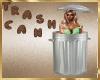 B23 Trash Can