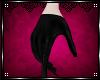 ℳ Skelly Gloves v1
