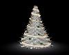 ~MG~ White N Glow Tree