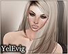 [Y] Garlessa blonde H