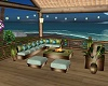 couches rok island