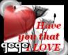 [GG]love