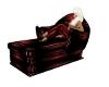Des's sit w me lounger/R