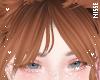 n| Eloise Bangs Ginger