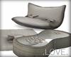 .LOVE. Lounge