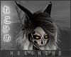 [HIME] Nick Ears v3