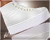 *W* Adley Sneakers
