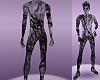 black ghost body [M]