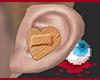 sick hearing you+ears
